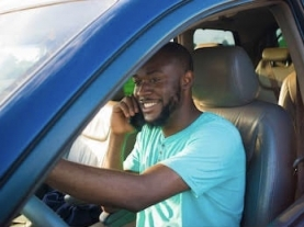 My girlfriend's dad called me to borrow him N300k, should I give him? – Confused Nigerian man
